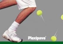 plexipave_leg