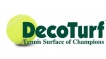 decoturf logo 1419759213