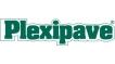 logo plexipave