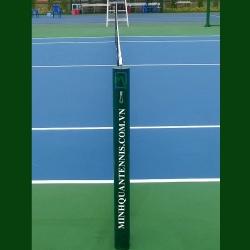 cot luoi tennis.minh quan