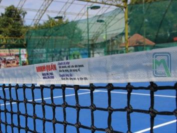 luoi tennis mq
