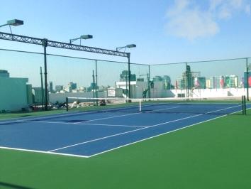 son san tennis 1
