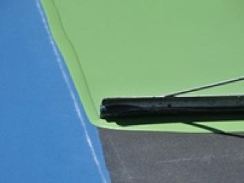 Son_san_tennis